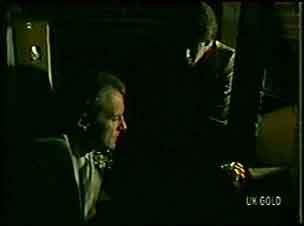 Jim Robinson, Scott Robinson in Neighbours Episode 0129