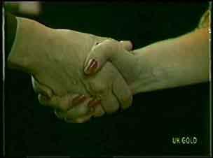 Gwen Simpson, Helen Daniels in Neighbours Episode 0129