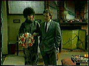 Barbara Hill, Charles Durham in Neighbours Episode 0130
