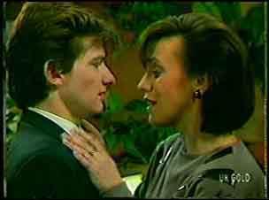 Danny Ramsay, Maria Ramsay in Neighbours Episode 0130