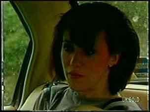 Maria Ramsay in Neighbours Episode 0130