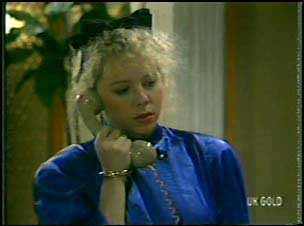 Terry Inglis in Neighbours Episode 0133