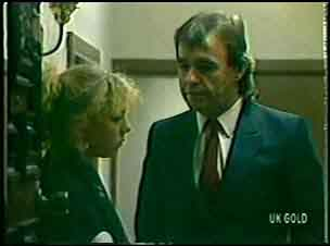 Terry Inglis, Charles Durham in Neighbours Episode 0142