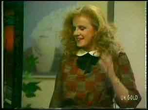 Sarah Richards in Neighbours Episode 0148