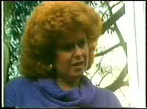 Audrey Gibbs in Neighbours Episode 0148