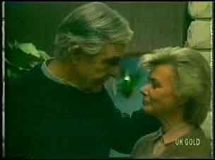 Douglas Blake, Helen Daniels in Neighbours Episode 0149