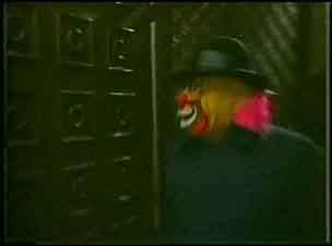 Harry Henderson in Neighbours Episode 0151