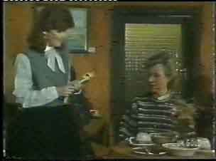 Helen Daniels in Neighbours Episode 0153