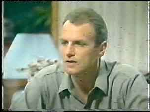 Jim Robinson in Neighbours Episode 0153
