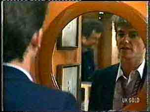 Danny Ramsay, Max Ramsay in Neighbours Episode 0157