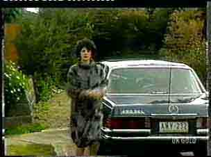 Barbara Hill in Neighbours Episode 0157