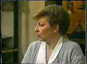 Eileen Clarke in Neighbours Episode 0157