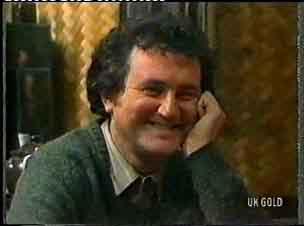 Max Ramsay in Neighbours Episode 0158