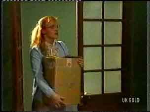 Sarah Richards in Neighbours Episode 0159
