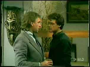 Charles Durham, Paul Robinson in Neighbours Episode 0162