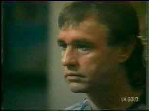 Charles Durham in Neighbours Episode 0166