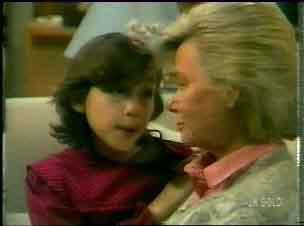Lucy Robinson, Helen Daniels in Neighbours Episode 0167