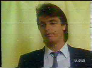Shane Ramsay in Neighbours Episode 0169