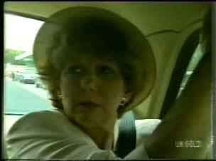 Madge Bishop in Neighbours Episode 0171