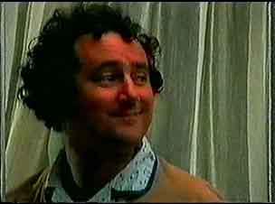 Max Ramsay in Neighbours Episode 0174