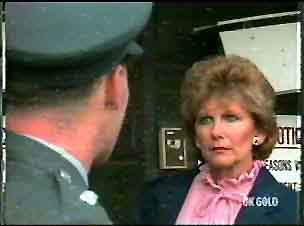 Madge Mitchell in Neighbours Episode 0175