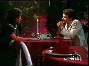 Lee Adams, Paul Robinson in Neighbours Episode 0175