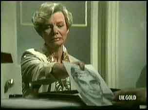 Helen Daniels in Neighbours Episode 0177