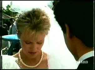 Daphne Clarke in Neighbours Episode 0180