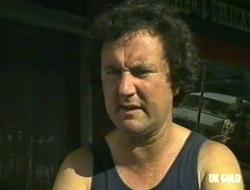 Max Ramsay in Neighbours Episode 0234