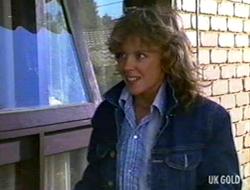 Charlene Mitchell in Neighbours Episode 0234