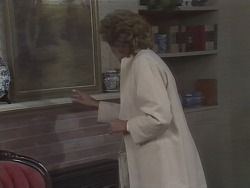 Madge Bishop in Neighbours Episode 0445