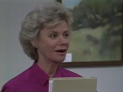 Helen Daniels in Neighbours Episode 0445