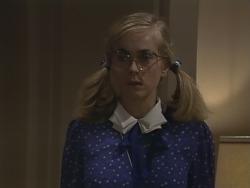 Jane Harris in Neighbours Episode 0563