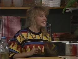 Charlene Mitchell in Neighbours Episode 0563