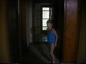 Toby Mangel in Neighbours Episode 0888