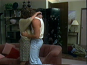 Bronwyn Davies, Henry Ramsay in Neighbours Episode 0888