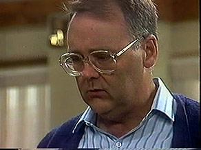 Harold Bishop in Neighbours Episode 0888