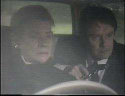 Helen Daniels, Bob Landers in Neighbours Episode 1726