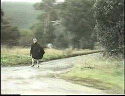 Helen Daniels in Neighbours Episode 1726
