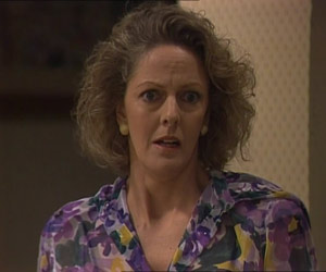 Fiona Hartman in Neighbours Episode 1904
