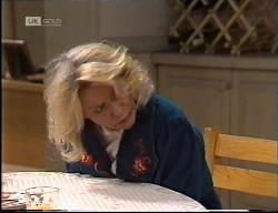 Helen Daniels in Neighbours Episode 1967