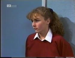 Debbie Martin in Neighbours Episode 1967