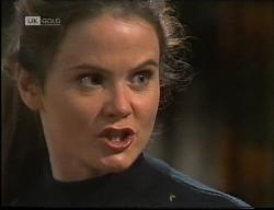 Julie Martin in Neighbours Episode 1967