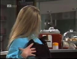 Lauren Carpenter in Neighbours Episode 1967