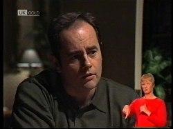 Philip Martin in Neighbours Episode 1978