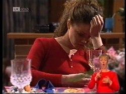 Gaby Willis in Neighbours Episode 1978