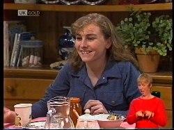 Debbie Martin in Neighbours Episode 1978