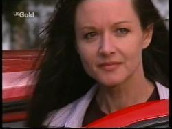 Susan Kennedy in Neighbours Episode 2530