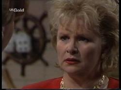 Cheryl Stark in Neighbours Episode 2530