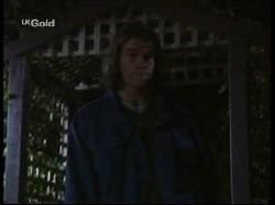 Sonny Hammond in Neighbours Episode 2530